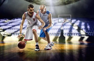 basket_ball
