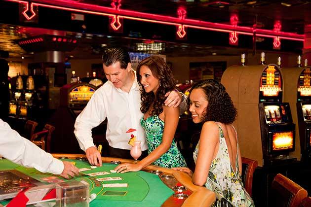 Fun roulette casino monte carlo gambling lessons
