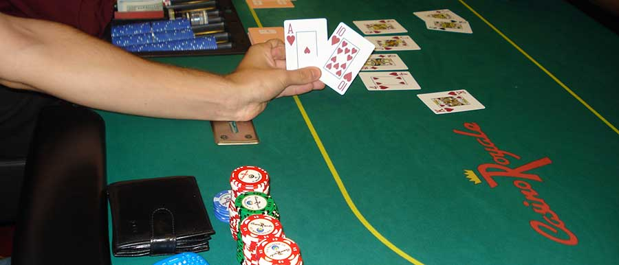 Casino flush florida law regarding unpaid casino markers
