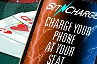 sit-n-charge