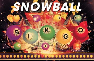 snowball bingo at casino royale sxm