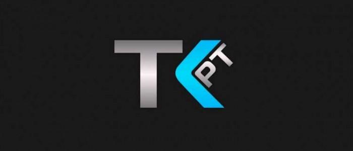 tkpt_caribbean_2017
